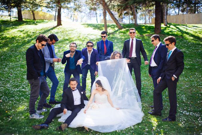 düğün_fotoğrafçısı_ankara (46)