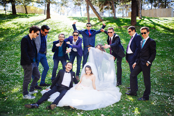 düğün_fotoğrafçısı_ankara (48)