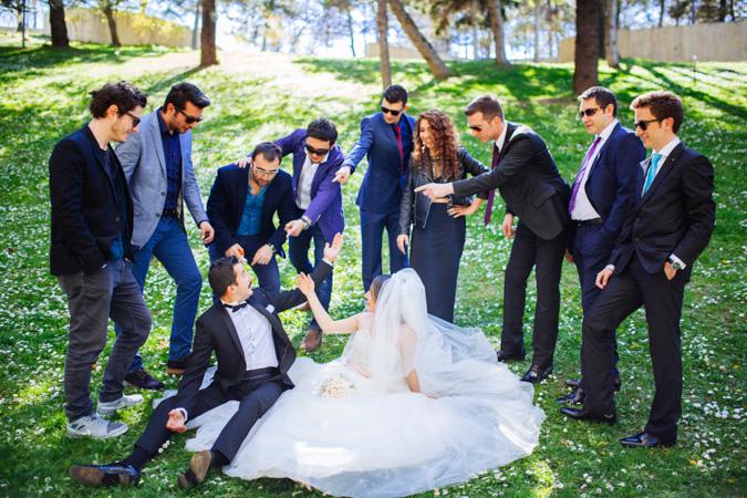 düğün_fotoğrafçısı_ankara (49)