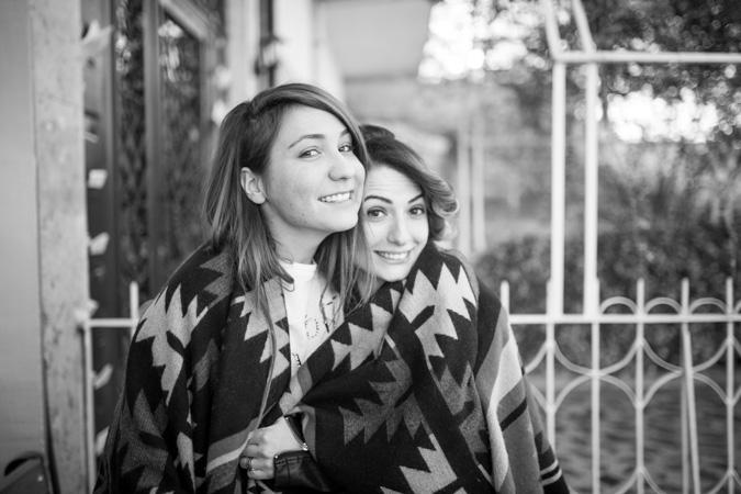 düğün_fotoğrafçısı_ankara (5)