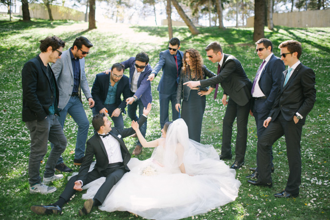 düğün_fotoğrafçısı_ankara (50)