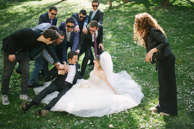 düğün_fotoğrafçısı_ankara (52)