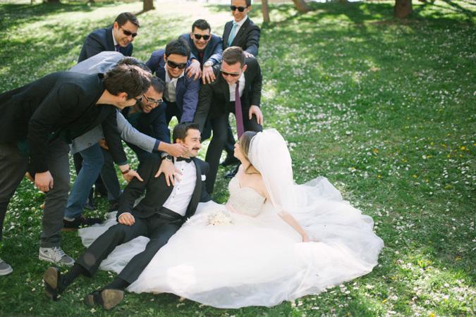 düğün_fotoğrafçısı_ankara (53)
