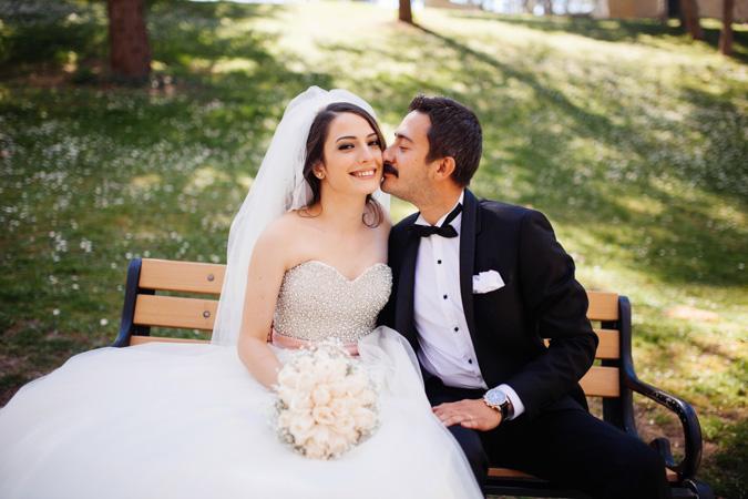 düğün_fotoğrafçısı_ankara (54)