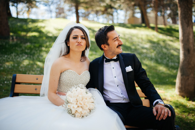 düğün_fotoğrafçısı_ankara (55)