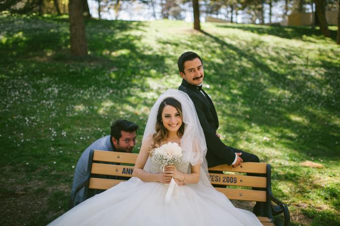 düğün_fotoğrafçısı_ankara (56)