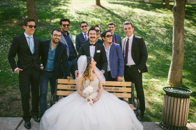 düğün_fotoğrafçısı_ankara (57)