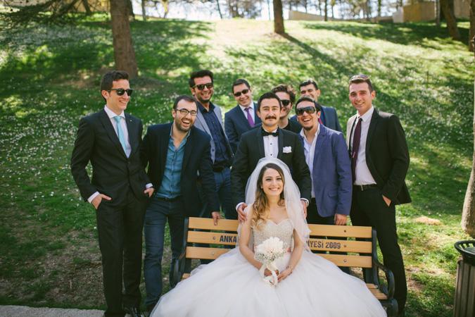 düğün_fotoğrafçısı_ankara (58)