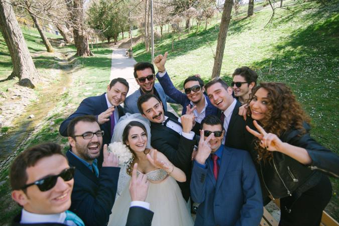 düğün_fotoğrafçısı_ankara (59)