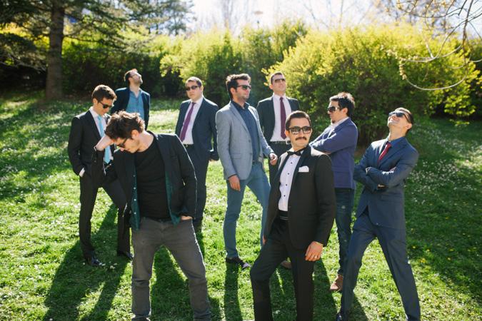 düğün_fotoğrafçısı_ankara (61)