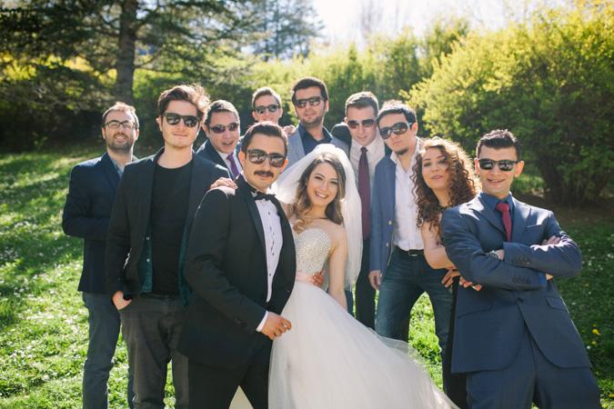 düğün_fotoğrafçısı_ankara (63)