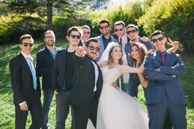 düğün_fotoğrafçısı_ankara (64)
