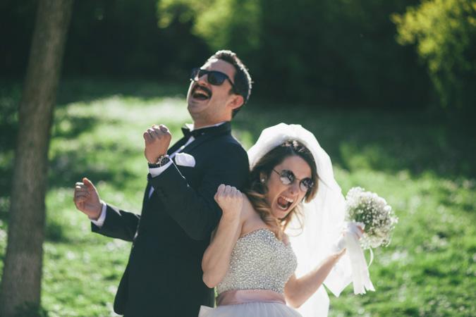 düğün_fotoğrafçısı_ankara (65)