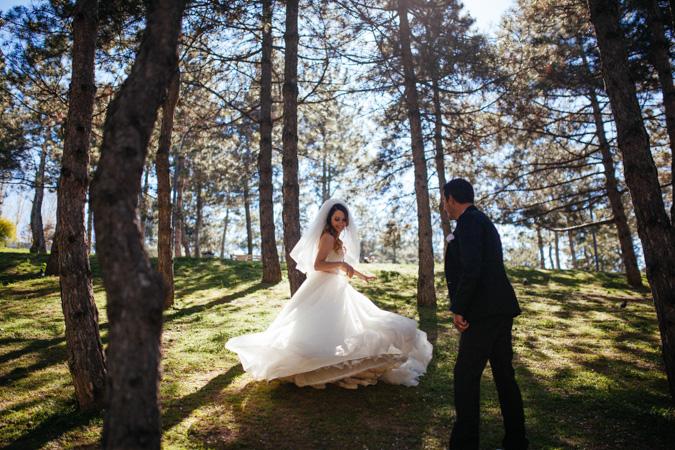düğün_fotoğrafçısı_ankara (66)