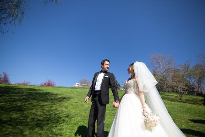 düğün_fotoğrafçısı_ankara (67)
