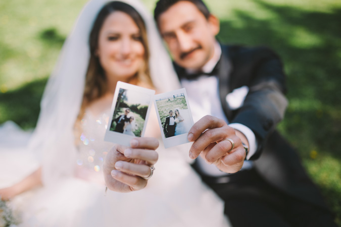 düğün_fotoğrafçısı_ankara (68)