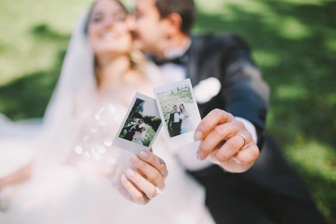 düğün_fotoğrafçısı_ankara (69)
