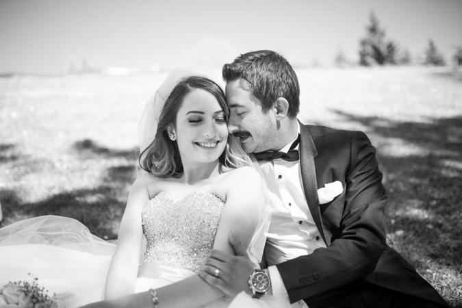 düğün_fotoğrafçısı_ankara (71)