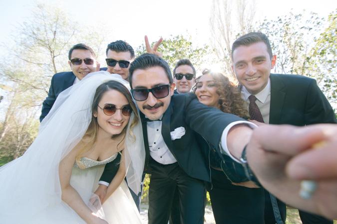 düğün_fotoğrafçısı_ankara (73)