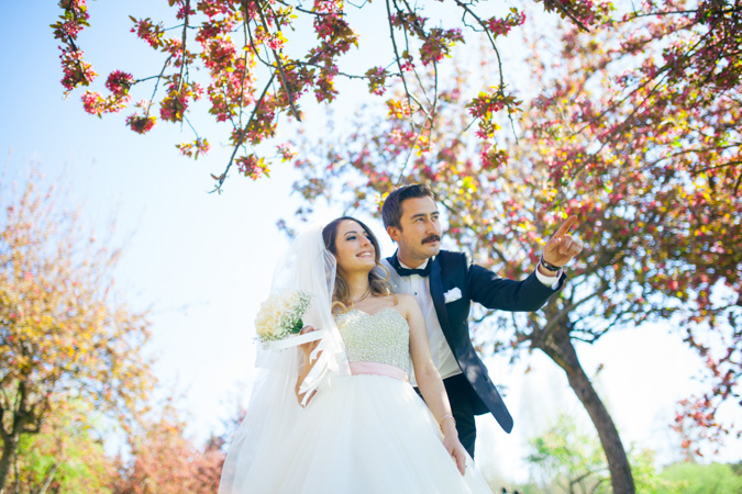 düğün_fotoğrafçısı_ankara (74)