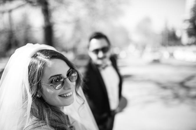 düğün_fotoğrafçısı_ankara (76)