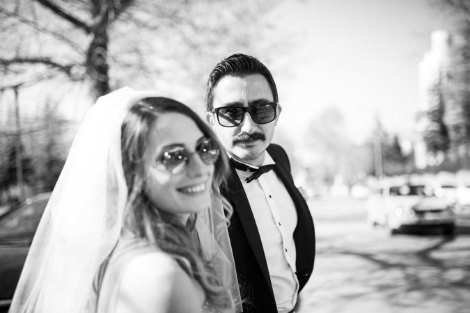 düğün_fotoğrafçısı_ankara (77)