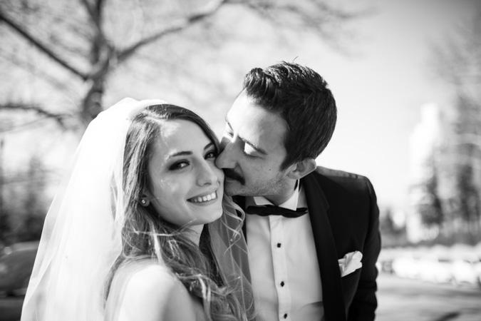 düğün_fotoğrafçısı_ankara (78)