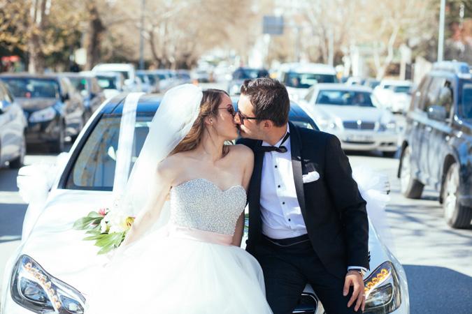 düğün_fotoğrafçısı_ankara (79)