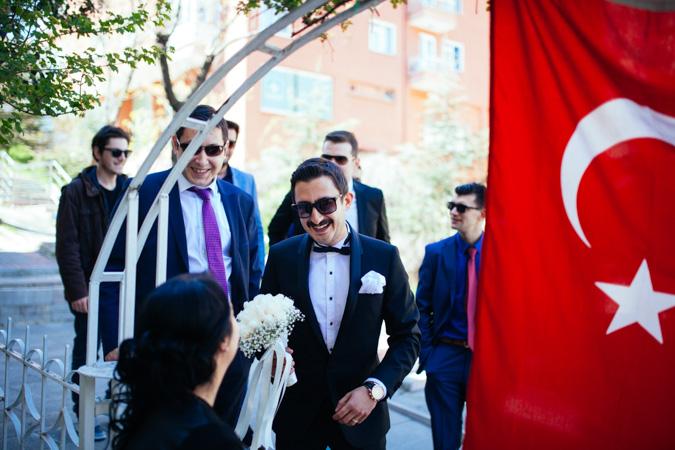 düğün_fotoğrafçısı_ankara (8)