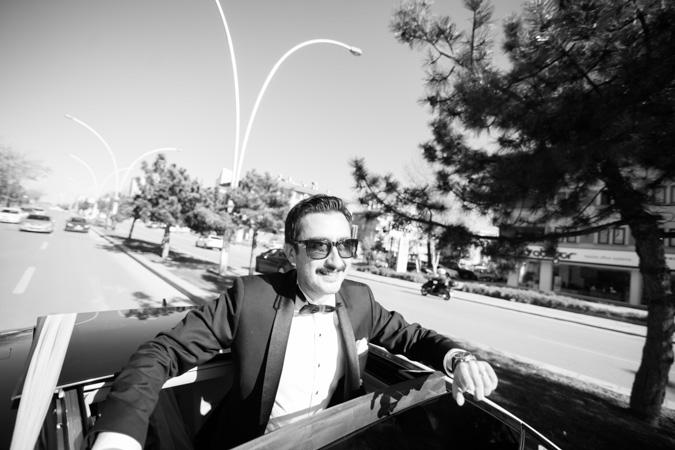 düğün_fotoğrafçısı_ankara (80)