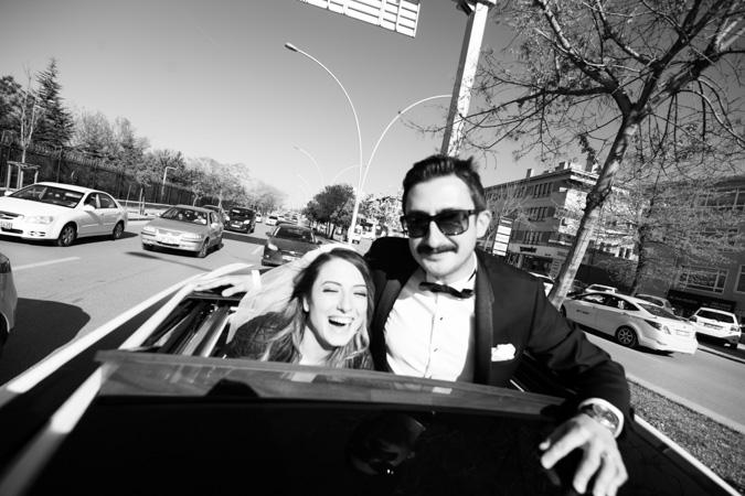 düğün_fotoğrafçısı_ankara (81)
