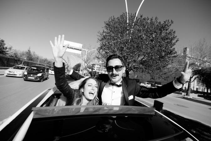 düğün_fotoğrafçısı_ankara (82)
