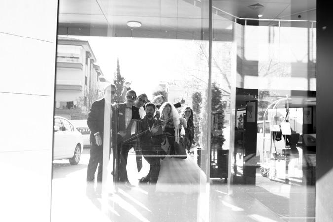 düğün_fotoğrafçısı_ankara (83)