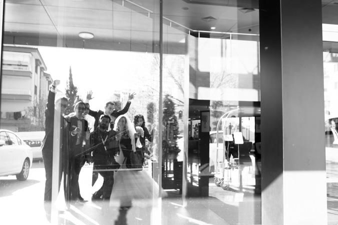 düğün_fotoğrafçısı_ankara (84)