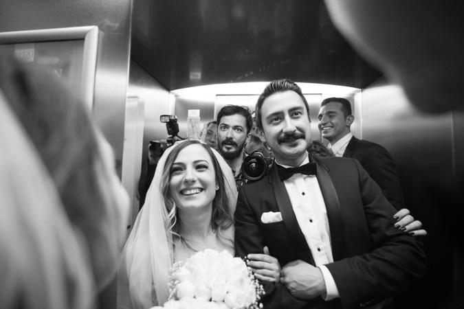 düğün_fotoğrafçısı_ankara (85)