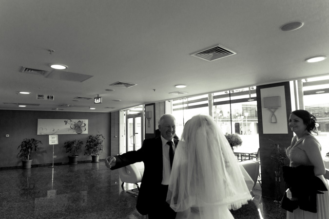 düğün_fotoğrafçısı_ankara (89)
