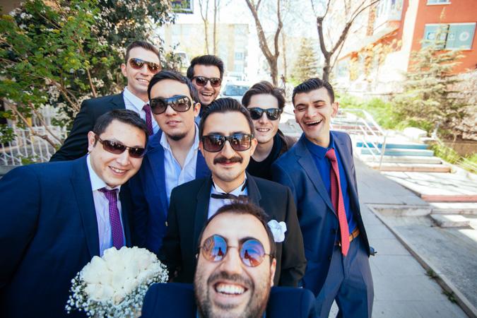 düğün_fotoğrafçısı_ankara (9)