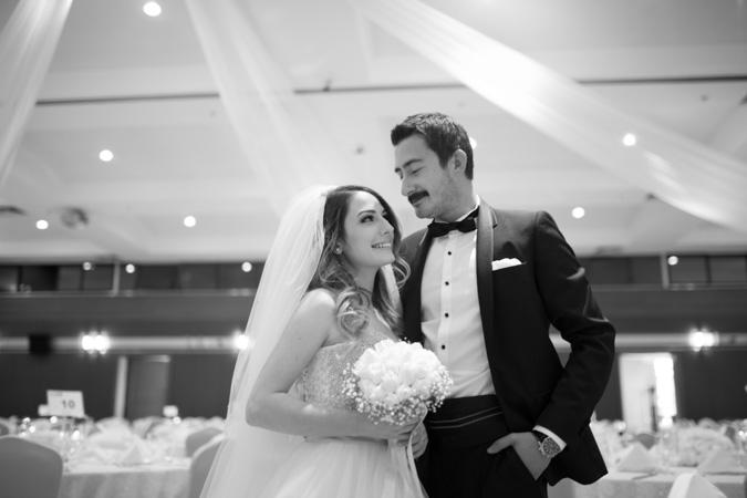 düğün_fotoğrafçısı_ankara (90)