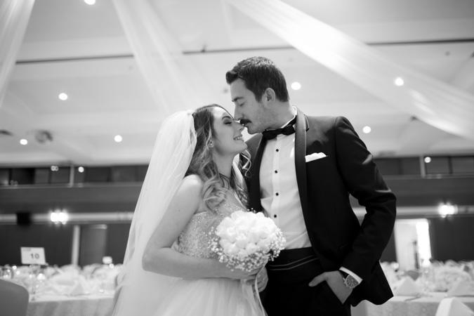 düğün_fotoğrafçısı_ankara (91)