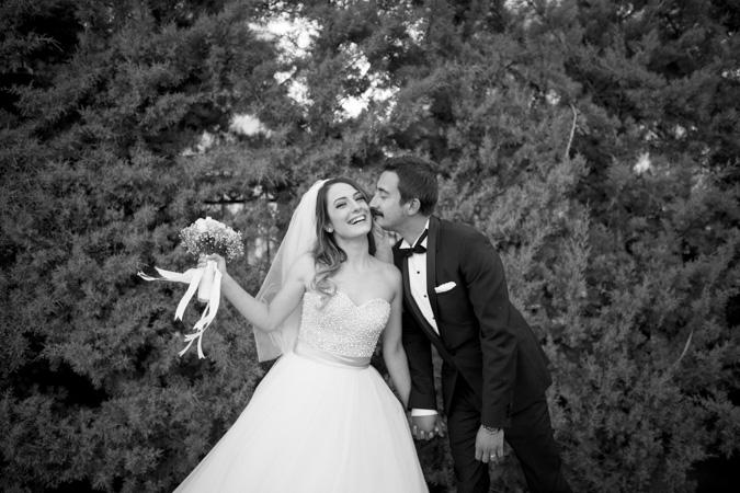 düğün_fotoğrafçısı_ankara (93)