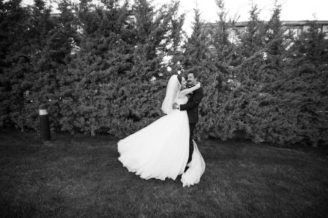 düğün_fotoğrafçısı_ankara (94)
