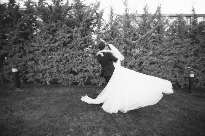 düğün_fotoğrafçısı_ankara (95)