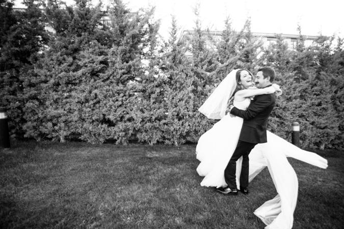 düğün_fotoğrafçısı_ankara (96)