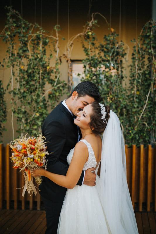 ismail özyurt düğün fotoğrafçısı