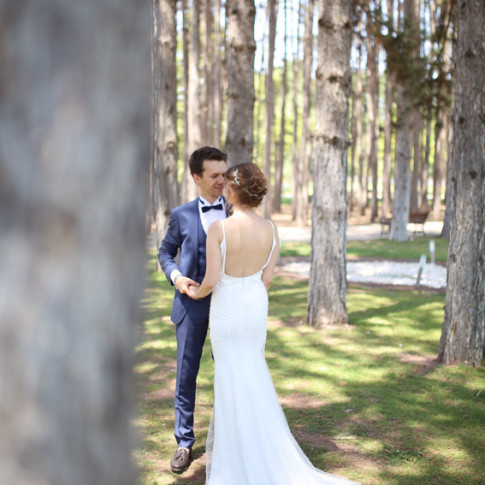 düğün fotoğrafçısı istanbul