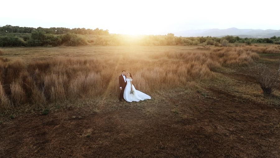 drone düğün fotoğrafları (103)