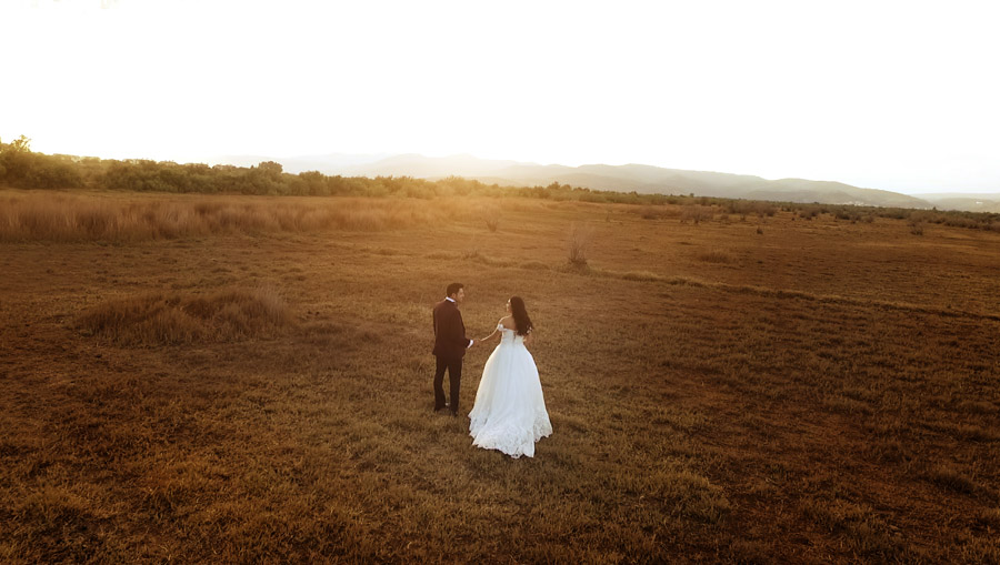 drone düğün fotoğrafları (104)