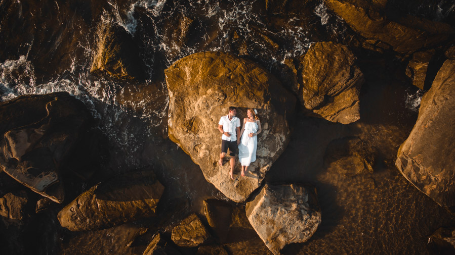 drone düğün fotoğrafları (51)