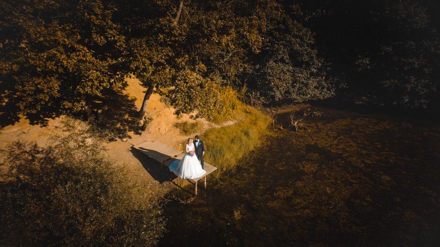 drone düğün fotoğrafları (52)
