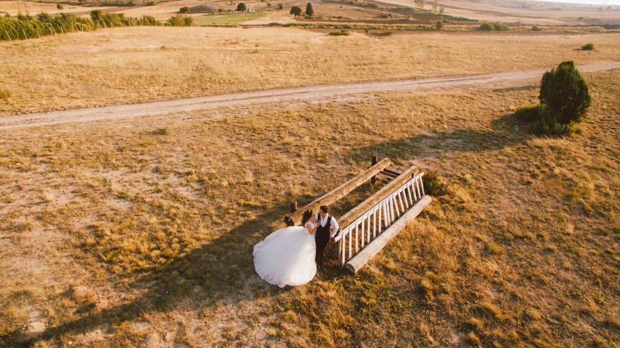 drone düğün fotoğrafları (62)